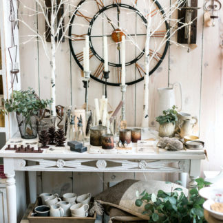 Gifts and Home Interiors